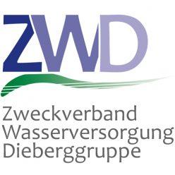ZWD – Zweckverband Wasserversorgung Diebergruppe